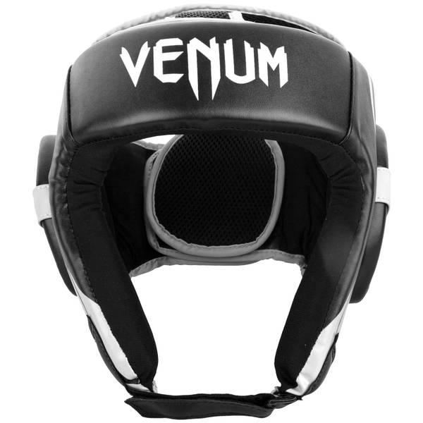 Bilde av VENUM Challenger Åpent ansikt Sparringshjelm -