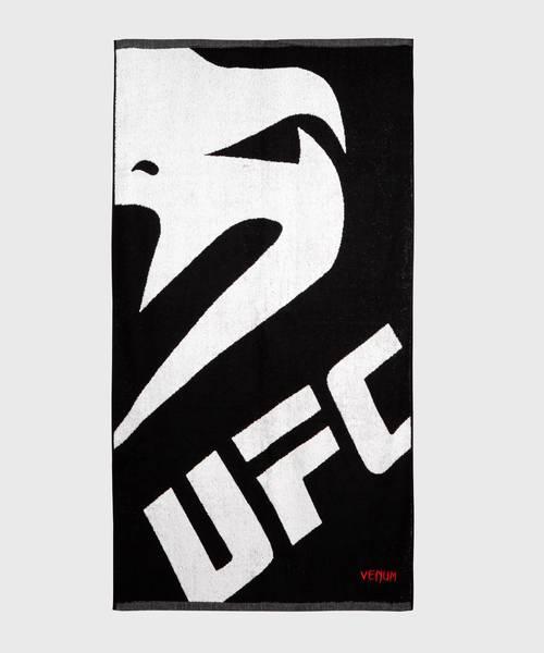Bilde av VENUM UFC Offisiell Fight Week Håndkle