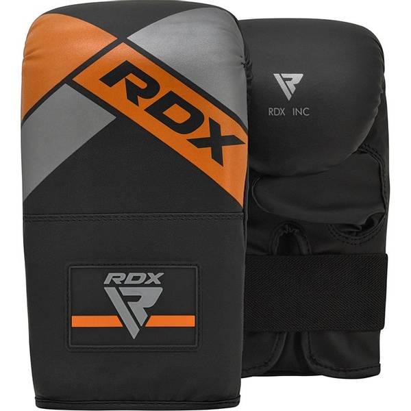 Bilde av RDX F2 Sekkehansker - Oransje