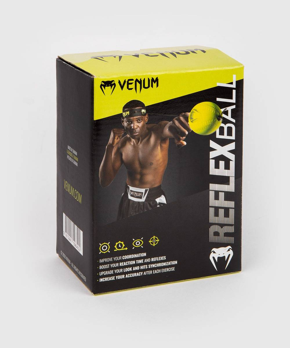 VENUM Reflex Hodeball