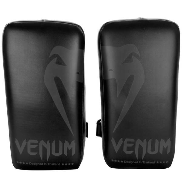 Bilde av VENUM Giant Kick Pads