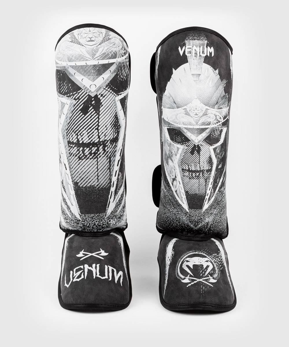 VENUM Gladiator 4.0 Legg og vristbeskytter
