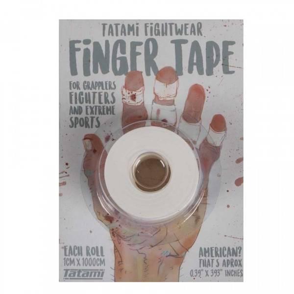 Bilde av TATAMI Grapplers Fingertape - 4 stk