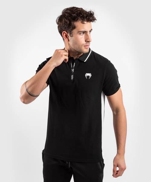 Bilde av VENUM Legacy Polo T-skjorte