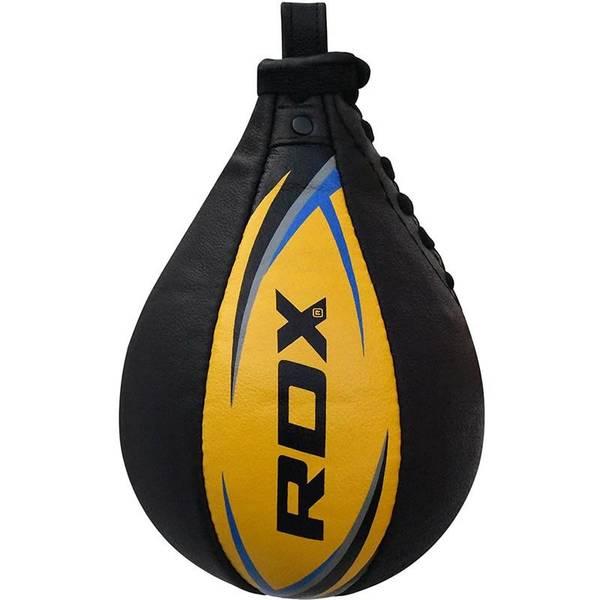 Bilde av RDX 2Y Boksing speed Ball