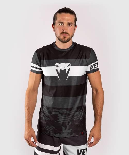Bilde av VENUM Bandit Dry Tech T-skjorte