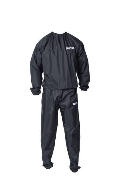 Bilde av TOP TEN Sweat Suit