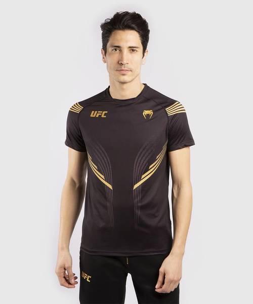 Bilde av VENUM UFC Offisiell Pro-Line T-Skjorte -