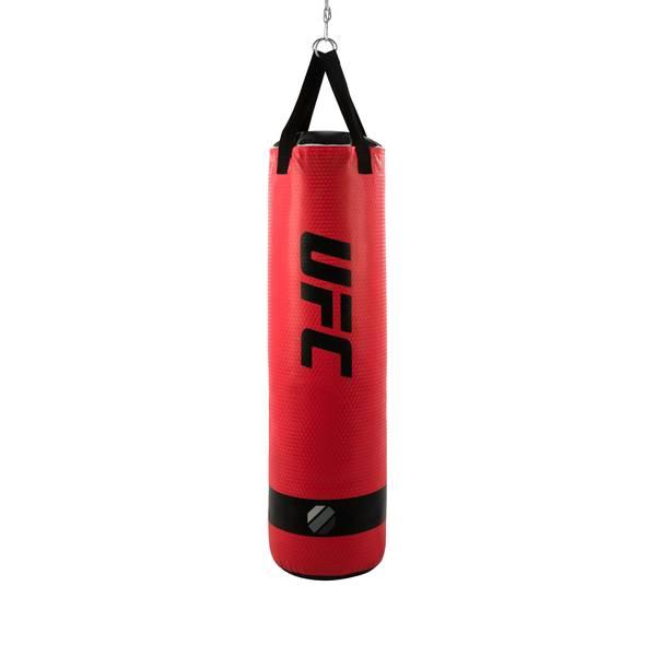 Bilde av UFC boksesekk 36 Kg
