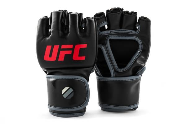 Bilde av UFC MMA-hansker
