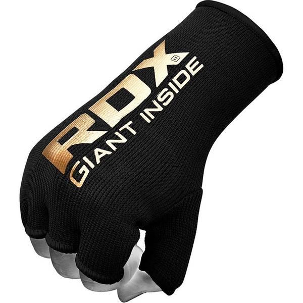Bilde av RDX HY Innerhanske for hansker