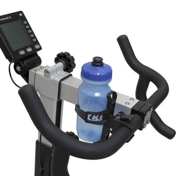 Bilde av Flaskeholder til BikeErg