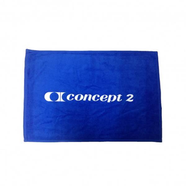 Bilde av C2 Håndkle