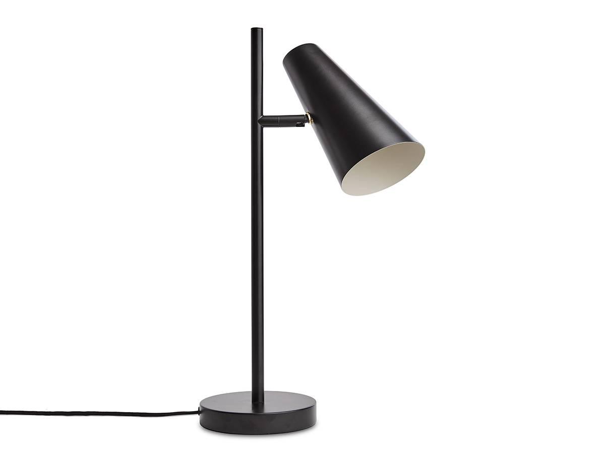Bordlampe CONO - Woud