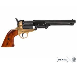 Bilde av Revolver Colt Army 1851