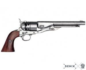 Bilde av Revolver Colt M1860