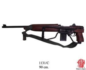 Bilde av M1A1 Carabine 1941