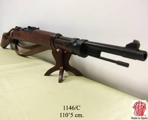 Bilde av Mauser 98K