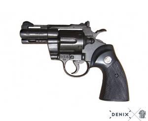 Bilde av Colt Python .357 Magnum 2
