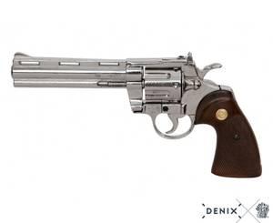 Bilde av Colt Python .357 Magnum 6