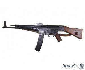 Bilde av Fusel STG 44 Sturmgewehr