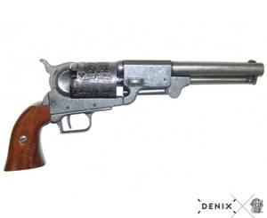 Bilde av Colt Dragoon revolver