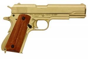 Bilde av Colt Automatic .45 pistol M1911A1