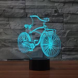 Bilde av Bicycle Old Model