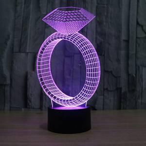 Bilde av Diamond Ring 1
