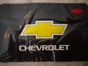 Bilde av Antisklimatte Chevrolet