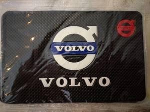 Bilde av Antisklimatte  Volvo