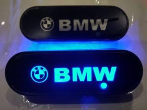 Bilde av Luft frisker BMW