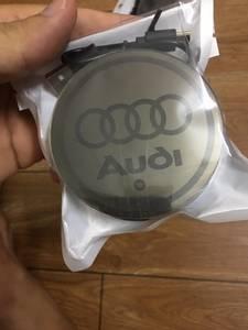 Bilde av Audi Bord Brikke