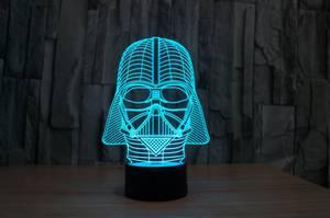 Bilde av Star Wars Darth Vader 2