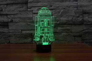 Bilde av Star Wars R2-D2