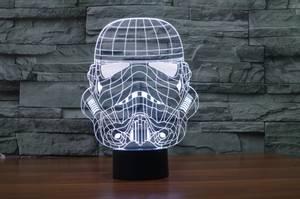 Bilde av Star Wars Stormtrooper