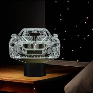 Bilde av BMW Front
