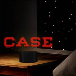 Bilde av Case Tractor Logo