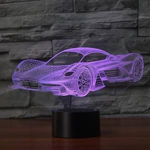 Bilde av Aston Martin
