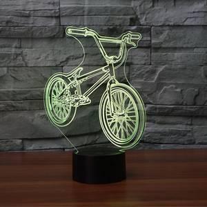 Bilde av Bicycle 1
