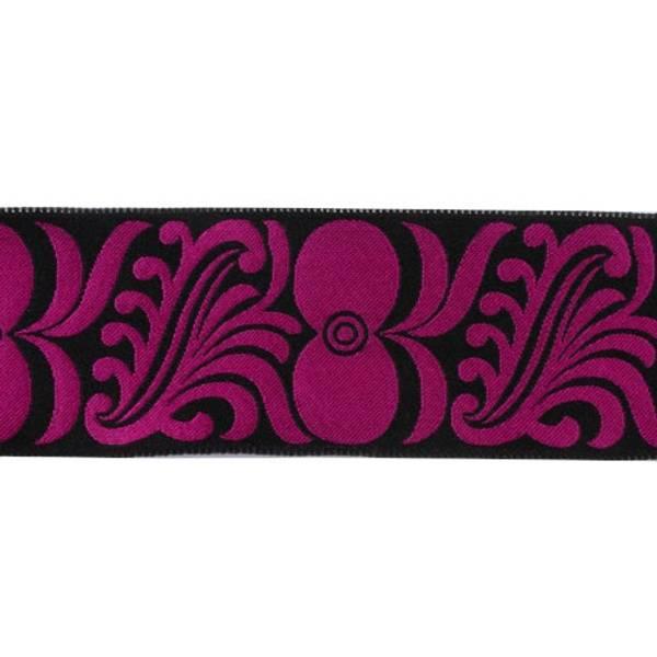 Bilde av EPLEBÅND 4, 5 cm bredde