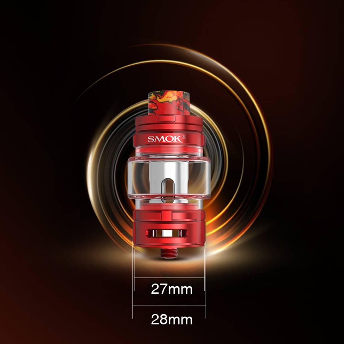 SMOK TFV16 Tank 9ml