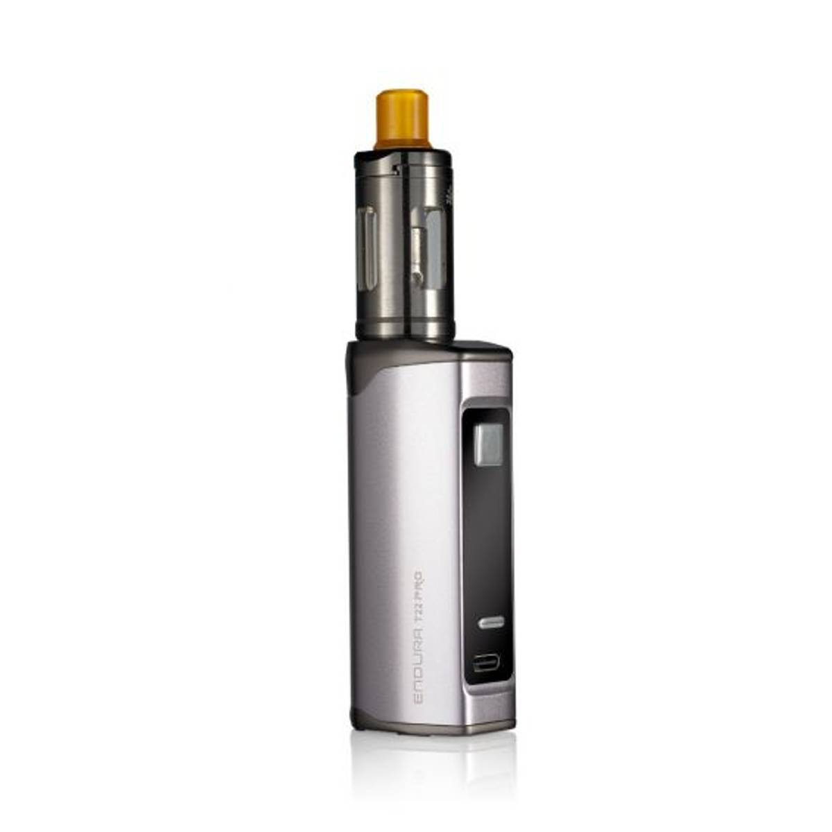 Innokin Endura T22 Pro Box Kit