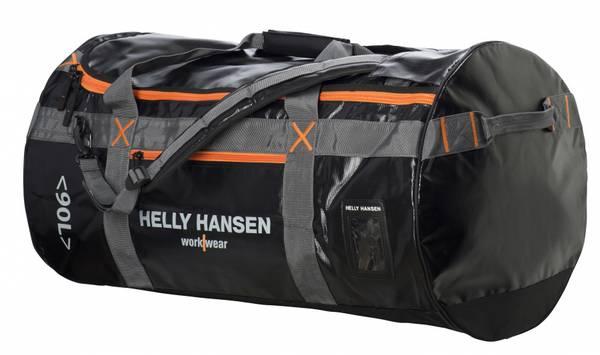 HH Duffel Bag 90L