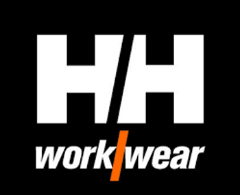 HH Workwear