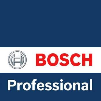 Bosch Tilbehør