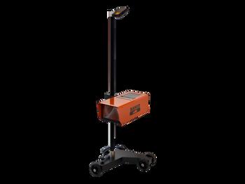 Utstyr for Verksteder