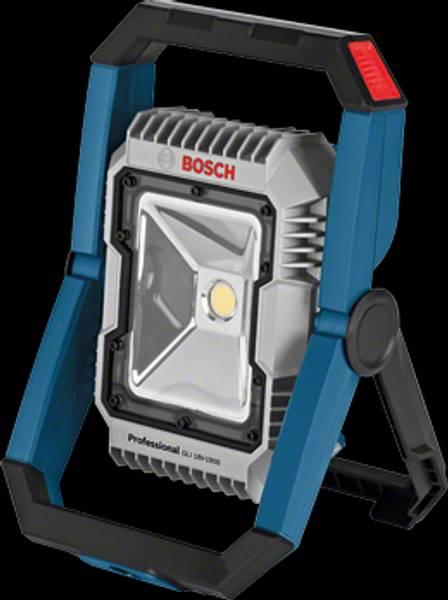 Bilde av Bosch GLI 18V-1900