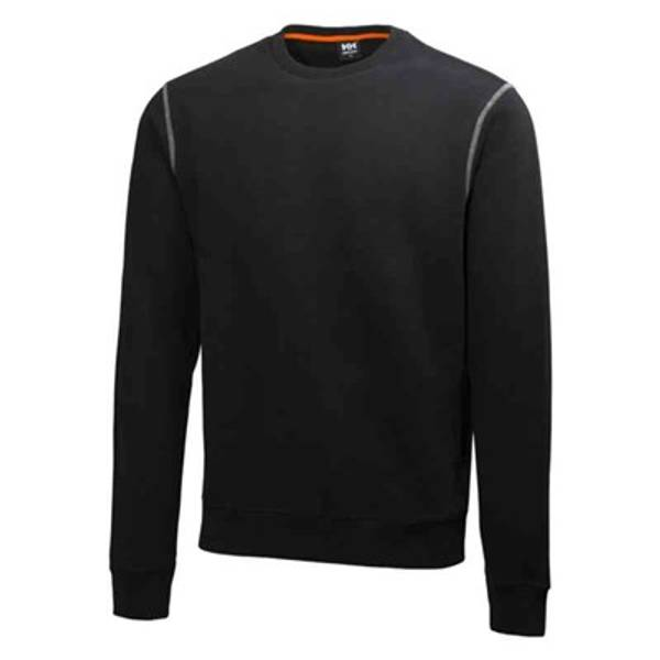 Bilde av HH Oxford Sweater