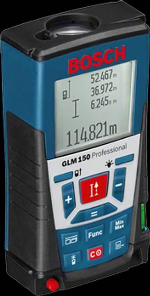 Bilde av Bosch GLM 150